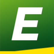 (c) Europcar.ru