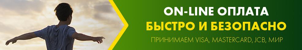 аренда авто в москве без водителя сервис проката авто